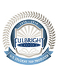 Fulbright Top Student Producer 15 Icon
