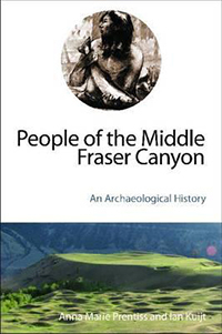 People of the Middle Fraser Canyon: An Archaeological History
